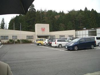 ヒアルロン美潤をつくっている工場は、岐阜県にあるんですが